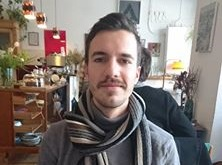 Philipp Keitel