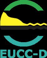 eucc-d_freigestellt