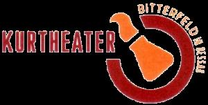 kurtheater logo mit schrift_freigestellt